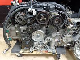 porsche boxster engine for sale 00 01 02 porsche boxster engine 2 7l freshly rebuilt upgraded