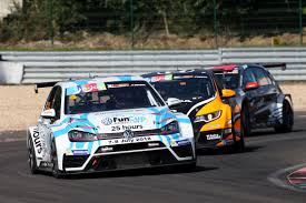 volkswagen sports car 2017 racecarsdirect com vw golf tcr evo 2017