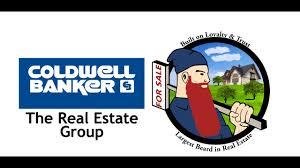 appleton real estate realtor coldwell banker youtube