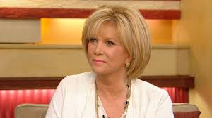 joan london haircut joan lunden hairstyle hairstyle ideas