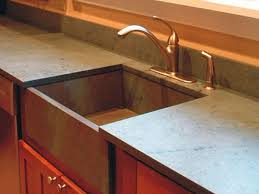 slate kitchen countertop average of granite countertops marble