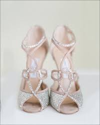 wedding shoes jimmy choo 15 jimmy choo wedding shoes to die for