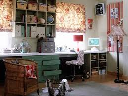 Home Office Decor Ideas Of Nifty Best Home Office Decorating Ideas - Home office decorating