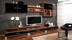 Powder Room Storage Solutions Living Room Living Room With Tv Above Fireplace Decorating Ideas