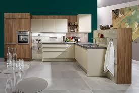 Interactive Interior Design Websites Gallery Of Stone Creations - Interactive home design