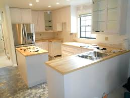 How To Install Kitchen Cabinets Yourself Installing Kitchen Cabinets Cabinet Kitchen Cabinet Installation