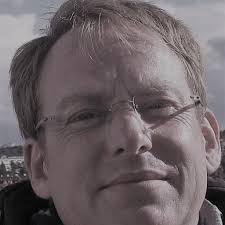 Caritas Krankenhaus Bad Mergentheim Alexander Muras Stellvertretender Pflegedirektor Caritas