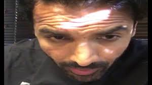 watch john abraham live chat with fans youtube