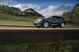 nissan rogue jersey city 2015 nissan murano reviews and rating motor trend