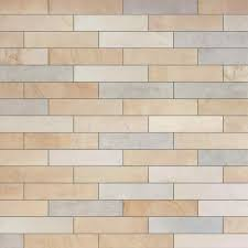 and white texture wall tile ceramic mosaic pattern linoleum