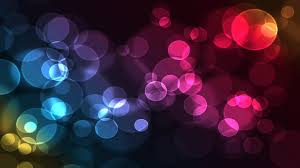 colorful beam light wallpaper colorful background wallpapers