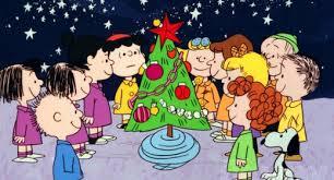 peanuts christmas three cheers for the peanuts christmas awaken