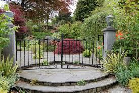 garden design courses south wales u2013 izvipi com