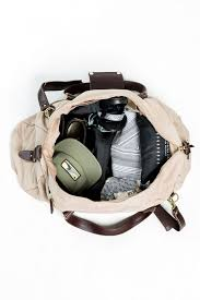 United Bag Policy United By Blue Sustainable Outdoor Apparel And Accessories