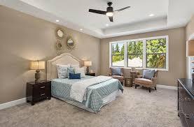 best color of carpet to hide dirt carpet colors that don t show dirt designing idea
