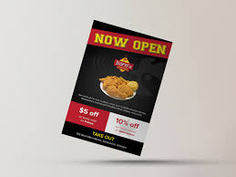 pamphlet design flyer u0026 leaflet brochure design in chennai