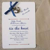 Wedding Invitations In Spanish Wedding Invitation Wording Samples Invitations Template
