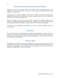 How To Complete A Resume Do My Homework Tablet Essay On The Importance Of Telling The Truth