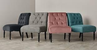 furniture home velvet chair design modern 2017 34