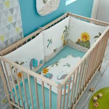 soldes chambre bébé soldes chambre bebe 4 tour de lit en velours b233b233 gar231on