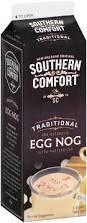 How To Make Southern Comfort Eggnog Ewg U0027s Food Scores Milk Eggnog Products