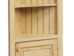 Curio Cabinet Makeover by Cool Picture Of Rv Cabinet Latches Rare Cabinet Laminate Rolls