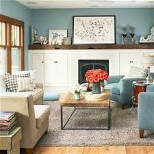 Casual Living Room Furniture Living Room Furniture Casual Living Room Ideas Casual Living Room
