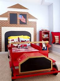 themed headboards 15 creative headboards for a kids room you can make shelterness