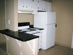 Bedroom Sets Kcmo 4153 Roanoke Road Kansas City Mo 64111 Hotpads