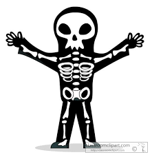 halloween clipart black and white 24 best halloween clipart images on pinterest halloween clipart