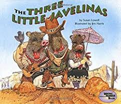 pigs books fantastic fun u0026 learning