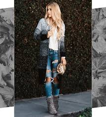 ugg s meadow boots ugg australia see how orly shani styles the boot milled