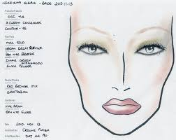 how to become a professional makeup artist dixie a airbrush makeup artist