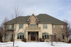 house architectural architectural styles american homes from 1600 to today