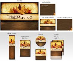 free thanksgiving graphics churchrelevance