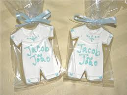christening decorations baptism decorations ideas for boys best house design table