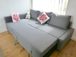 Lazy Boy Sleeper Sofa Reviews Furniture Sleeper Chair Ikea Best Sleeper Sofas Friheten Sofa