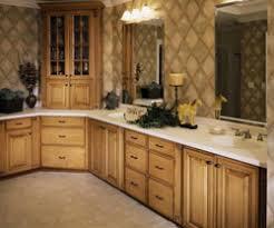 Howard County Columbia MD Kitchen Cabinets Granite Countertops - Kitchen cabinet distributors