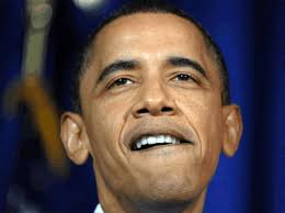 Obama Sunglasses Meme - yes we gifed obama s animated election victory celebration