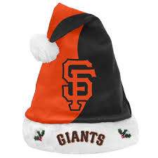 san francisco giants sports giveaways
