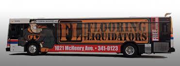 discount furniture flooring liquidators bakersfield ca check more