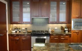 Kitchen Cabinet Doors Mdf Hypnotizing Concept Joss Brilliant Yoben Likableisoh Dazzling