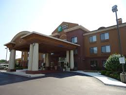 Comfort Inn Oxford Alabama Holiday Inn Express Hotel U0026 Suites Oxford Al 160 Colonial 36203