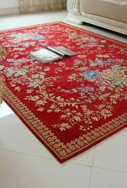 interior amazing 8x10 area rugs walmart cheap rugs ikea 8x10