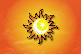 sunmoonstar tattoo concept by worldofnightrain tattoomagz