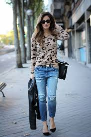 Rugged Clothes 20 Style Tips On How To Wear Distressed Denim U0026 Ripped Jeans