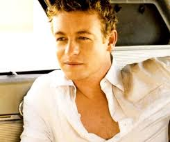 blond hair actor in the mentalist 52 best simon baker images on pinterest simon baker artists and