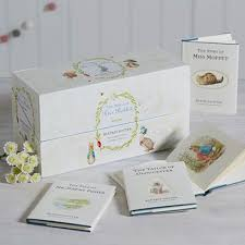rabbit collection rabbit books the complete collection by beatrix potter