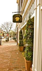 Best Shopping In Cape Cod - shopping the wharf on nantucket table no 1 ack love