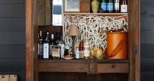 Corner Bar Cabinet Ikea Bar Home Bar Armoire Endearing Armoire Bars Inserts U201a Gorgeous